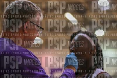PSP_0197