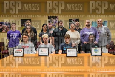PSP_5058