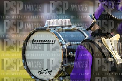 PSP_1027