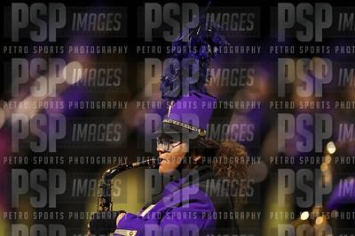 PSP_4639