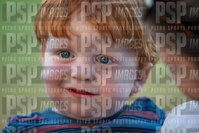 PSP_1848