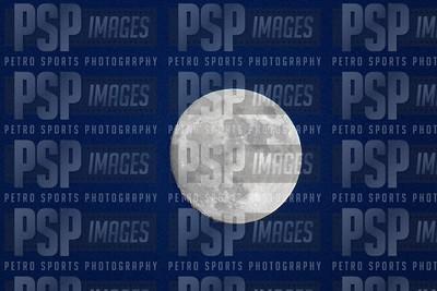 PSP_8153