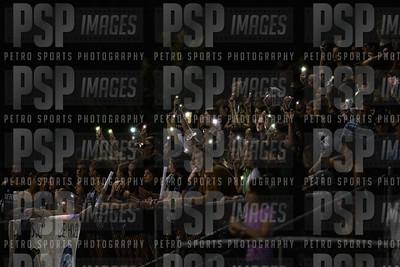 PSP_8336