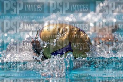PSP_0754