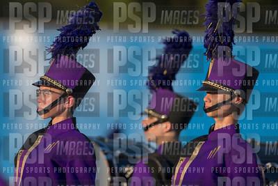 PSP_2068