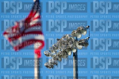PSP_9227