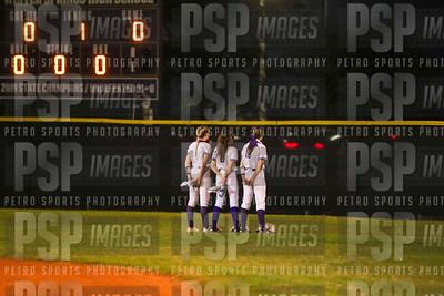 PSP_0579