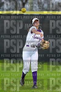 PSP_0425