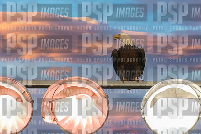 PSP_1080
