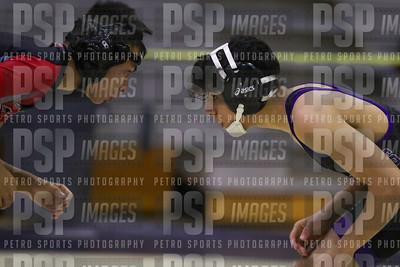 PSP_4420