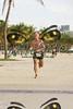 13bk_0053d david finish
