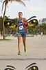 13bk_0048d david finish