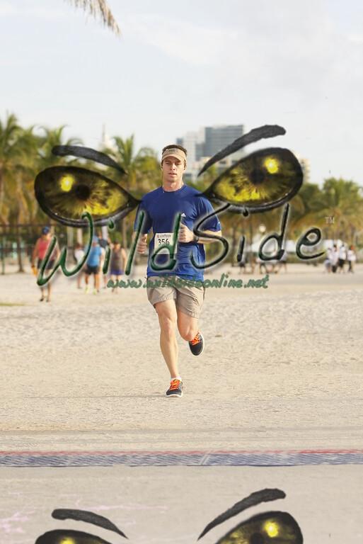 13bk_0059d david finish