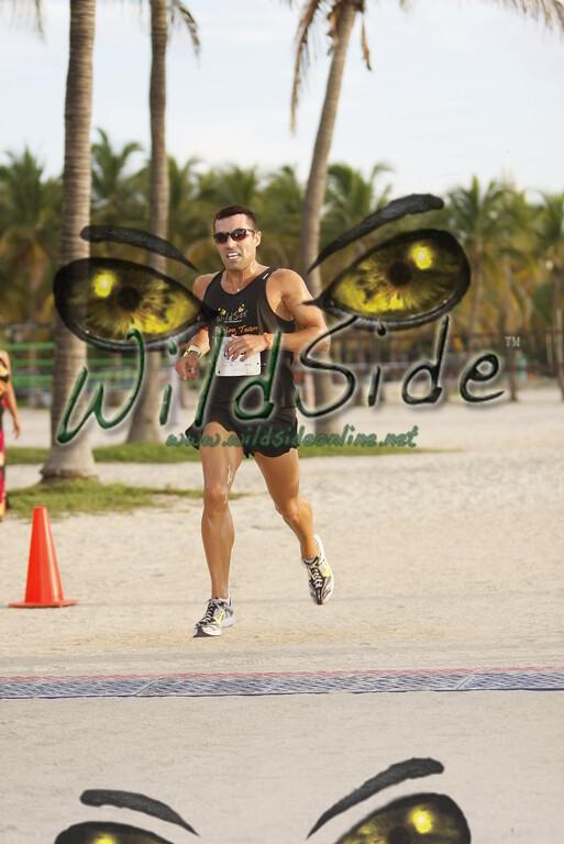 13bk_0042d david finish