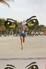 13bk_0047d david finish