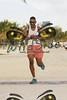 13bk_0056d david finish