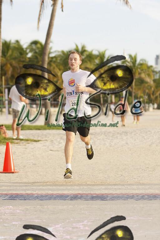 13bk_0057d david finish