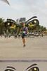 13bk_0049d david finish
