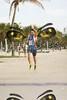 13bk_0045d david finish