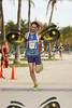 13bk_0046d david finish