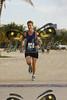 13bk_0051d david finish