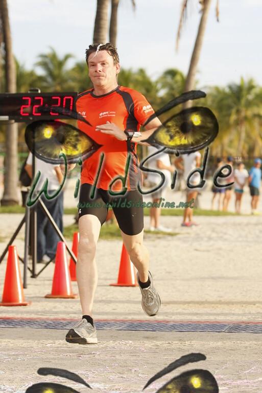 13bk_0078d david finish