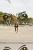 13bk_0052d david finish