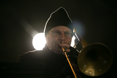 Harold Slazer