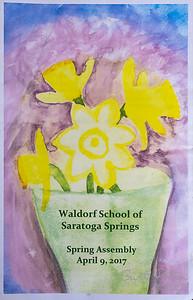 2017-04-07 - WSSS Spring Assembly