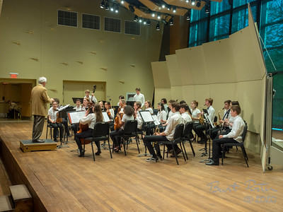 2018-05-16 - Spring Performance Arts Recital