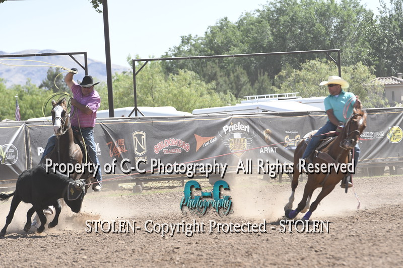 9 Rot 3 Las Cruces Mn 2018 May 4 6 Wstr Mlc Cbarcphotography