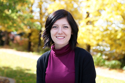 Lauren Wilko