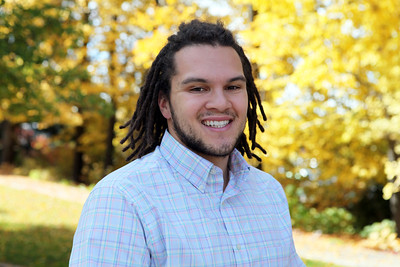 Sebastian Lawson