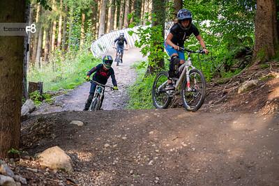 bikepark_samerberg_2020_photo_team_f8_christian_tharovsky-web-0141