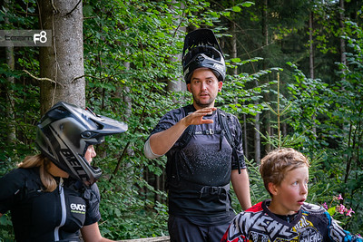 bikepark_samerberg_2020_photo_team_f8_christian_tharovsky-web-0156