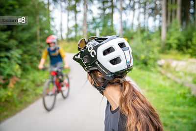 bikepark_samerberg_2020_photo_team_f8_christian_tharovsky-web-0068