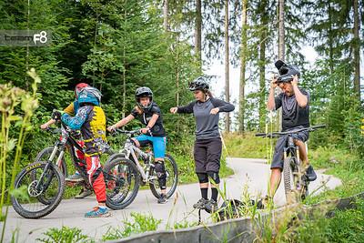 bikepark_samerberg_2020_photo_team_f8_christian_tharovsky-web-0101