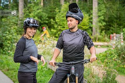 bikepark_samerberg_2020_photo_team_f8_christian_tharovsky-web-0127