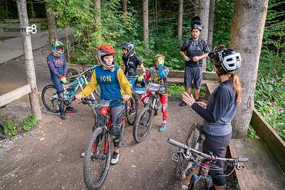 bikepark_samerberg_2020_photo_team_f8_christian_tharovsky-web-0153
