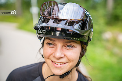 bikepark_samerberg_2020_photo_team_f8_christian_tharovsky-web-0070