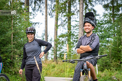 bikepark_samerberg_2020_photo_team_f8_christian_tharovsky-web-0111