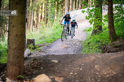 bikepark_samerberg_2020_photo_team_f8_christian_tharovsky-web-0138