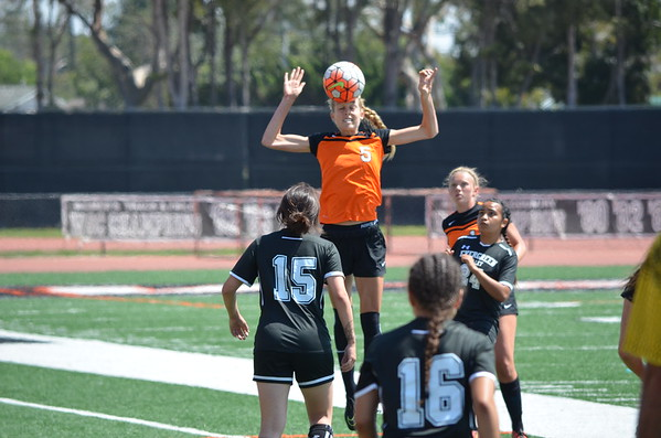 VC-WSoc_vs_EvergreenV_20160903