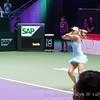 WTA-Finals-Match