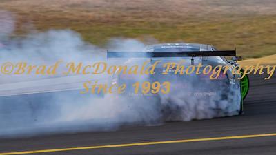 BRAD McDONALD  WTAC 201610141253