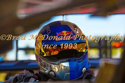 BRAD McDONALD  WTAC 201610141247