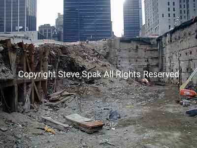 213-WTC-3-02-02