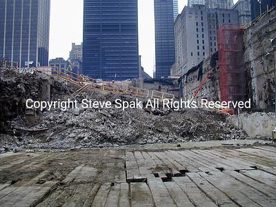 212-WTC-3-02-02