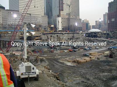 190-WTC-3-02-02