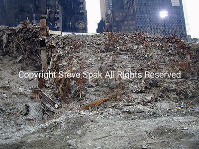 194-WTC-3-02-02